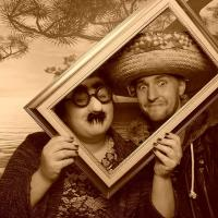 photobooth-north-wales9